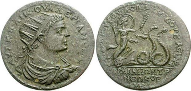 http://coins.msk.ru/bogiprovin/53.jpg