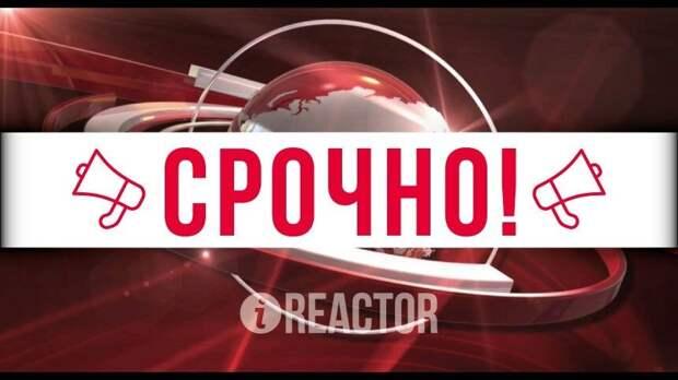 В Кремле прокомментировали задержание россиян в Белоруссии
