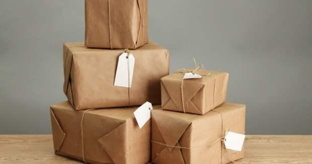 Минфин доиюля согласует новые требования кзарубежным посылкам