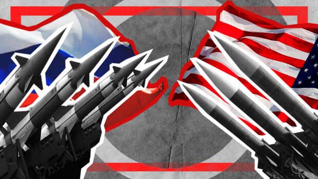 В Sohu назвали самые опасные для США виды российского вооружения