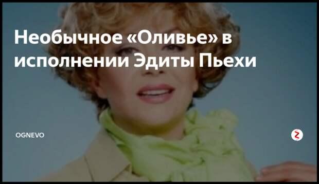 3925073_Screen_Shot_070418_at_05_29_PM (700x405, 235Kb)