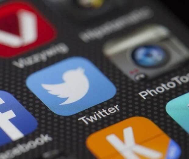 Хакеры взломали аккаунты многих знаменитостей в Twitter