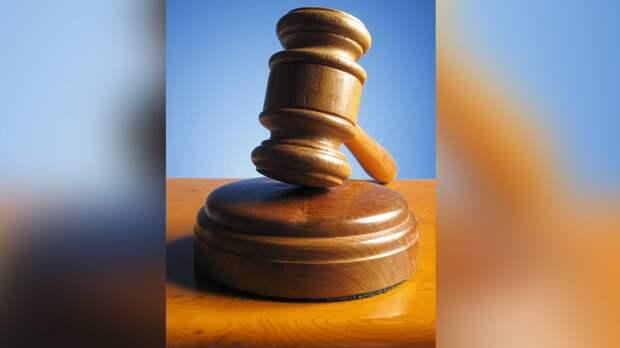 Суд Москвы отправил в СИЗО сотрудницу полиции за вымогательство 12 млн рублей