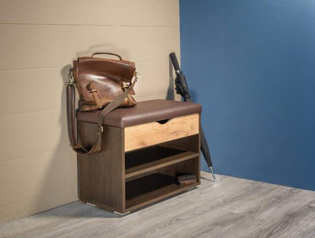 «Меблидер»: качественная мебель по невысокой цене