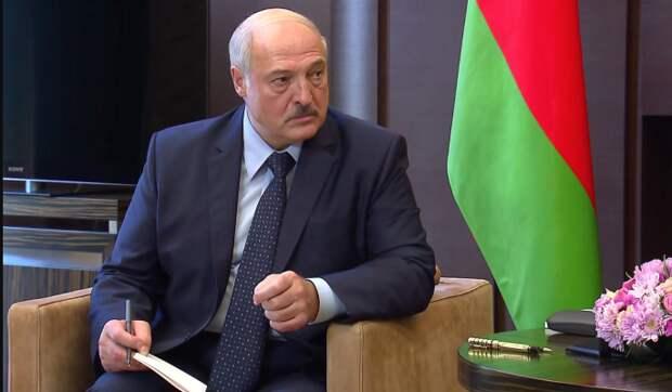 Экономист Романчук: Лукашенко наигрался с бизнесом и не знает, что с ним делать