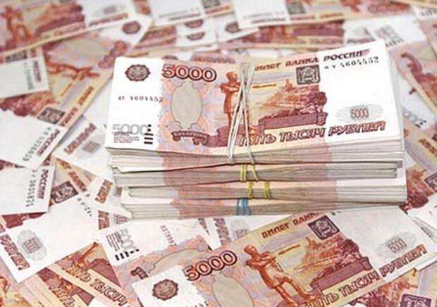 «Тамбов» досрочно получит миллионы, но с первенства уже снялся