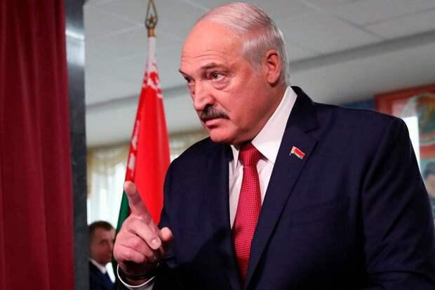Союз России и Белоруссии под угрозой, Лукашенко не хочет подчиняться офшорной российской олигархии