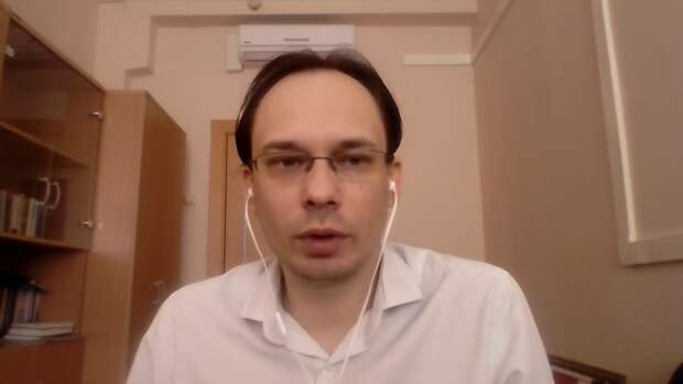 """Эксперт демографического прогнозирования предложил платить """"зарплату"""" за рождение детей в России"""