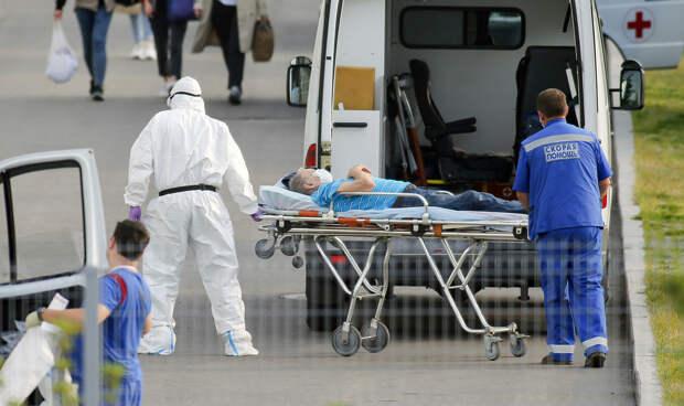 Убить Биллом: Гейтс поставил ультиматум о всемирной вакцинации