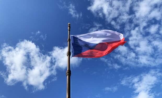 Глава МИД Чехии призвал не допустить разрыва отношений с Россией