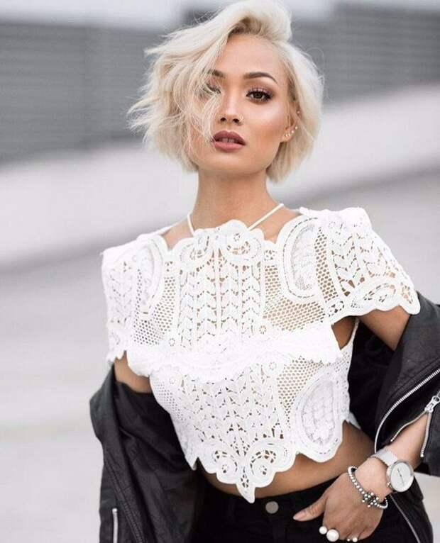 Чего ждать от моды в 2021?