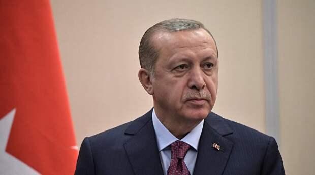 Сирийский опыт и турецкое рукопожатие. Ростислав Ищенко