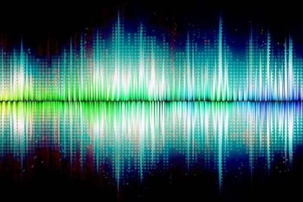 Учёные вычислили верхний предел скорости звука во Вселенной