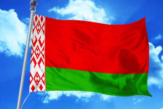 Военный переворот в Белоруссии! Лукашенко приказывают сдать полномочия