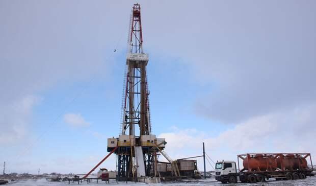 Поставки газа вРоссию прекратил Узбекистан