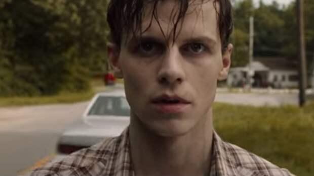 Warner Brothers представила русскоязычный трейлер хоррора «Заклятие 3»
