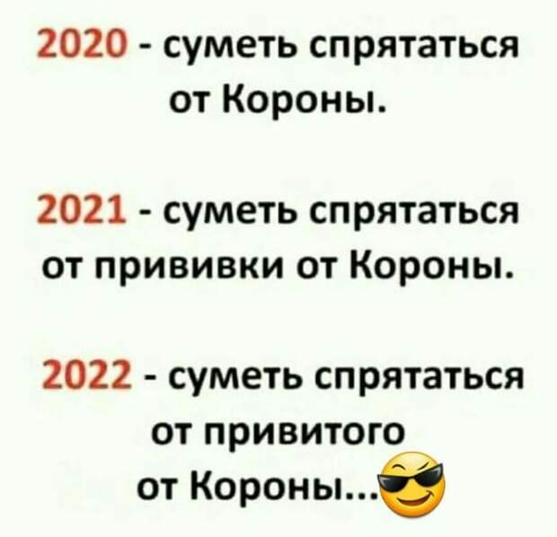 Политические новости от 01 марта 2021 (7529)