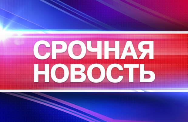 От коронавируса умерла врач больницы Боткина