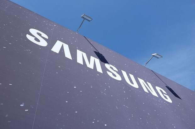 Члены семьи умершего главы Samsung заплатят $10,7 млрд налога на наследство