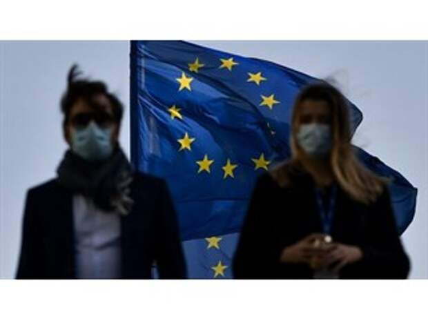 Европа начинает платить за надменность