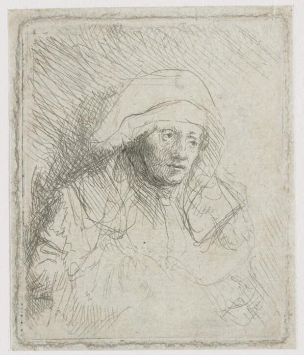Рембранд-больная-Саския460732 (600x700, 507Kb)