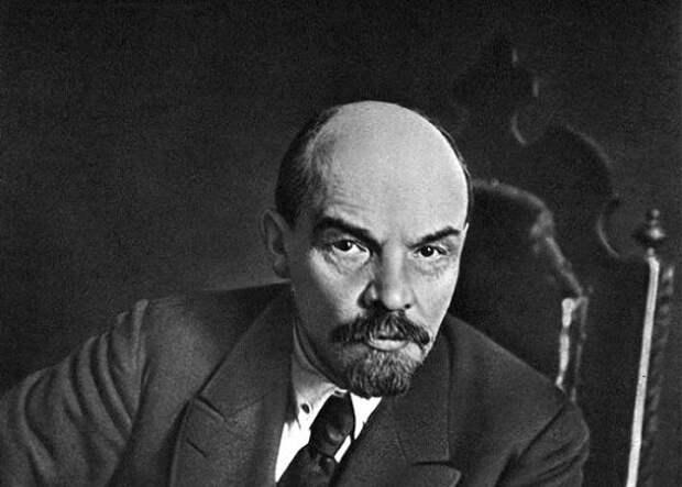 Какую «коллекцию» гениальных мозгов создали в СССР