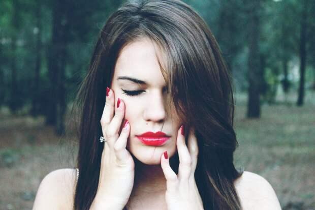 Психосоматика: как ваше тело вам мстит?