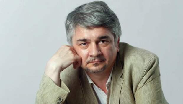 Ростислав Ищенко: Киев стал Берлином 30-х годов | Продолжение проекта «Русская Весна»