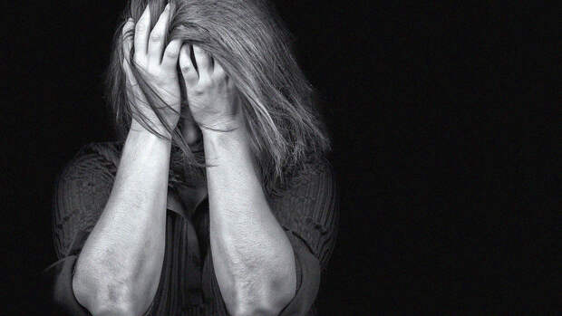 Ученые назвали сексуальное насилие фактором риска деменции