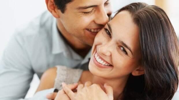 7 способов заставить мужчину думать о вас и скучать