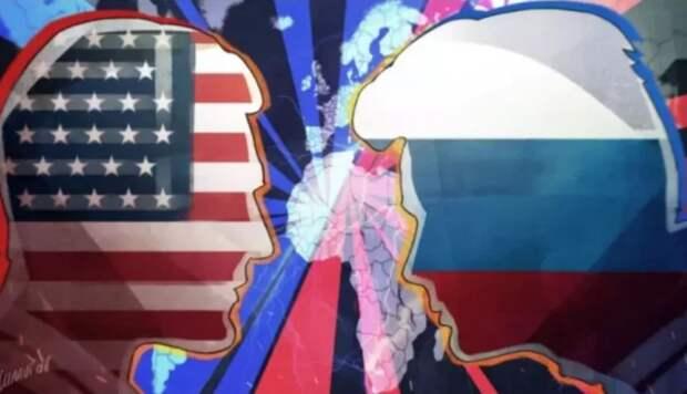 Россияне бурно отреагировали на слова Грэнхолм «поставить РФ на место»