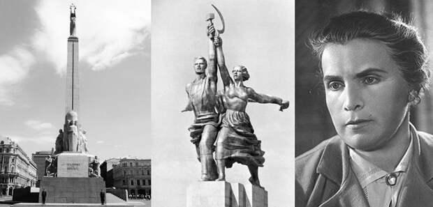 Советский предмет быта, о котором скоро забудут насовсем