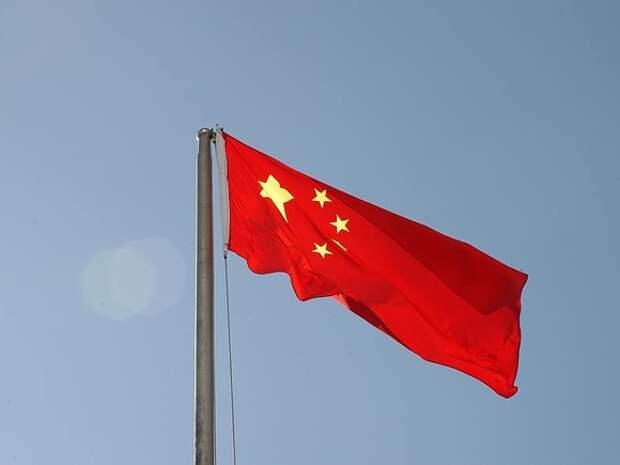 Глава МИД Филиппин матом потребовал от Китая вывести корабли из Южно-Китайского моря