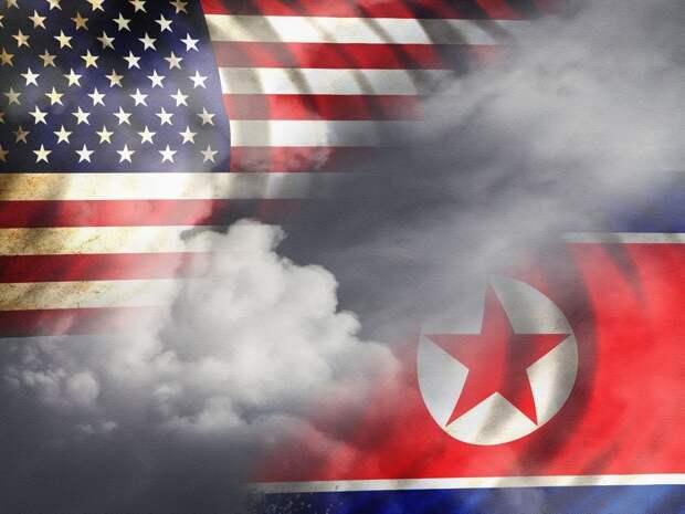 Новая жизнь советского оружия: КНДР готовит космический удар по США
