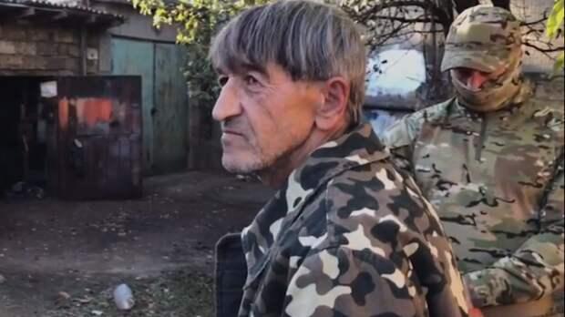 Кпяти годам приговорили проукраинского активиста вРостове
