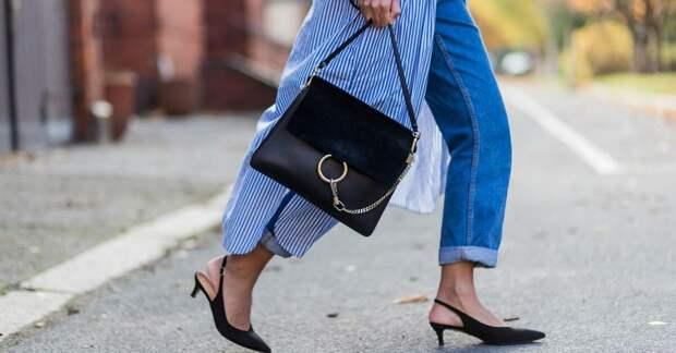 Мода для беременных 2021: как оставаться стильной во время беременности