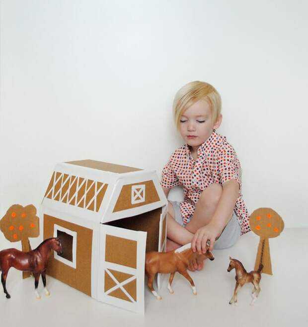 cardboard-toys-53