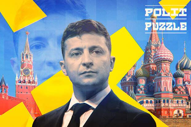 Куликов объяснил, какие последствия ждали Зеленского из-за ответа Путина