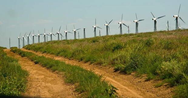 Россияне смогут производить электричество для продажи