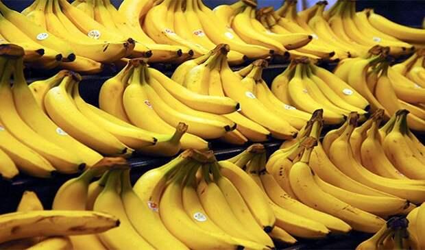 Чего мы не знали о витаминах и минералах
