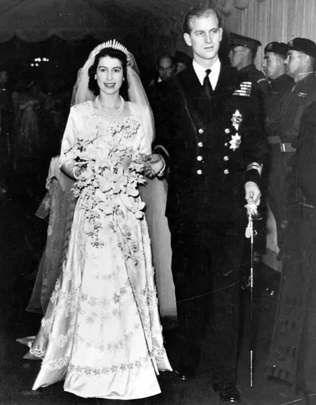 13 исторических личностей, которые были женаты насвоих родственниках