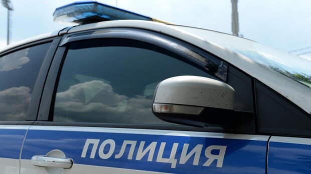 Сына заподозрили в избиении до смерти 84-летней матери в Петербурге