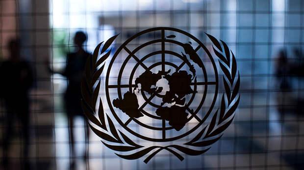 Блицкриг планетарного масштаба: угрожает ли России американская концепция «быстрого глобального удара»