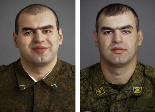 army10 До и после армии