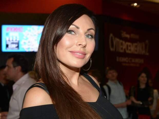 Прекращено расследование по делу Натальи Бочкарёвой