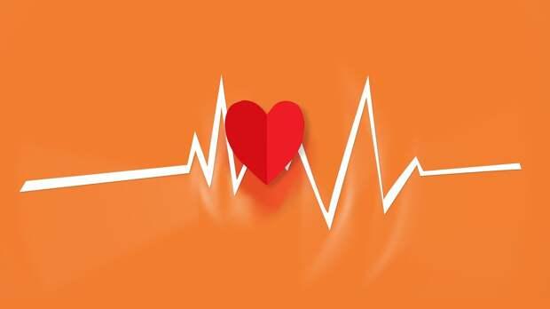 Мясников назвал неожиданную причину развития болезней сердца