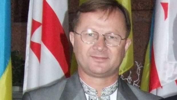 Политолог Друзь прокомментировал посмертное присвоение звания Героя Украины депутату Червоному