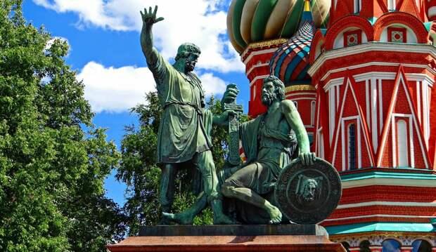 Русофобия и радикальная оппозиция, или два понимания русскости