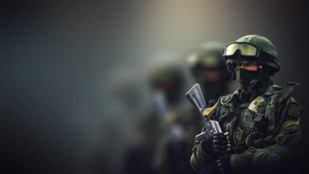 Экс-министр обороны Украины: «Попытка Киева силой вернуть Крым приведет к краху страны!»