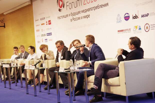 Топ-менеджеры медиа- и телеком-компаний проведут круглый стол «Час Медиалогистики»